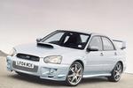 Thumbnail DOWNLOAD! (317 MB) 2004 Subaru Impreza STI WRX - Official Factory Service Manual (FSM) / Repair Manual / Workshop Manual 04 (ZIP - PDF Format) !!