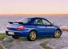 Thumbnail DOWNLOAD! (19 MB) 2001 - 2002 Subaru Impreza Sti - Official DIY Factory Service Manual (FSM) / Repair Manual / Workshop Manual 01 02 - ( PDF Format) !!
