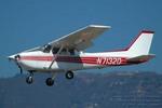 Thumbnail DOWNLOAD! (17 MB) 1956 - 1962 Cessna 172 & 175 Series Parts Catalog - (PDF Format) !!