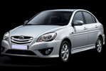 Thumbnail 2008 2009 2010 HYUNDAI ACCENT REPAIR MANUAL ( 08 09 10 ) - DIY FACTORY SERVICE / WORKSHOP / MAINTENANCE MANUAL - DOWNLOAD !!