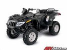 Thumbnail 2010 ARCTIC CAT 700 DIESEL ATV - FACTORY SERVICE / REPAIR / WORKSHOP MANUAL - INSTANT DOWNLOAD - SUPER DUTY DIESEL ENGINE !!
