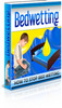 Thumbnail STOP BED WETTING - 4 BED WETTING AUDIO MP3 FILES - with Master Resell Rights (MRR) - Download !!