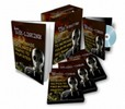 Thumbnail Atomic Backlinking Video Course - Massive 250+ MB + Bonus - With Master Resell Rights (MRR) - Download !!