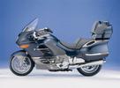 BMW K1200LT MOTORCYCLE FACTORY SERVICE / REPAIR MANUAL - ( BMW K 1200 LT K 1200LT ) - BEST MANUAL - DOWNLOAD !!
