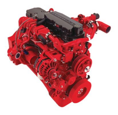 Pay for CUMMINS QSB4.5 QSB6.7 ENGINE OPERATION MAINTENANCE SERVICE MANUAL QSB DOWNLOAD !!