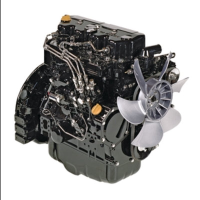hyundai-yanmar-3tnv-4tnv-industrial-engines