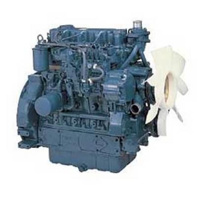 KUBOTA V3600-E3B V3600-T-E3B V3800DI-T-E3B V3600-E3CB V3600-T-E3CB V3800DI-T-E3CB V3300-E3BG V3600-T-E3BG V3800DI-T-E3BG DIESEL ENGINE SERVICE / REPAIR / WORKSHOP MANUAL DOWNLOAD * BEST *  !!