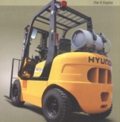 hyundai-mitsubishi-4g63-32hl-4g64-33h-4g63-4g64-engine