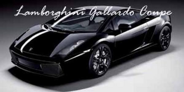 lamborghini-gallardo-coupe-lp560