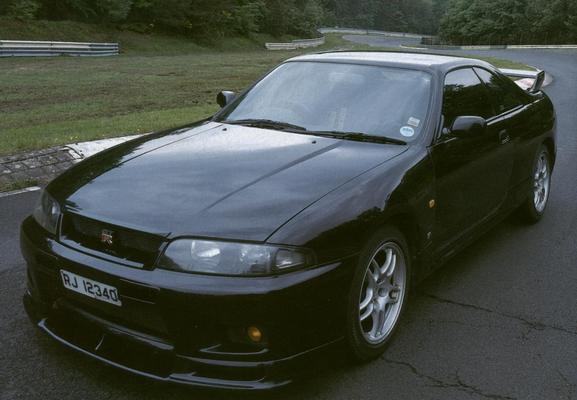 NISSAN SKYLINE R33 ENGINE REPAIR MANUAL COVERS RB20E RB25DE RB25DET RB26DETT 45MB- 29252116