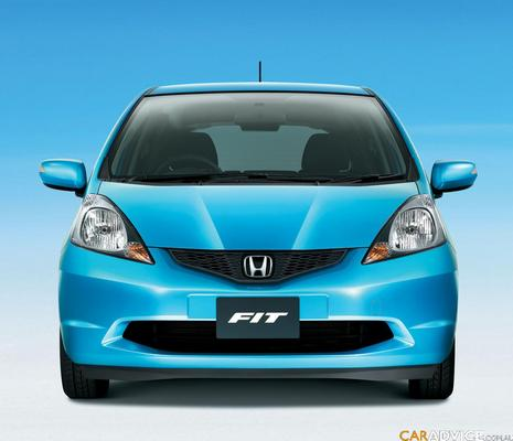 Pay for HONDA FIT / JAZZ 2001 2002 2003 2004 2005 2006 2007 2008 Service Manual * DIY Factory Service / Repair / Maintenance Manual 01 02 03 04 05 06 07 08  - DOWNLOAD !!