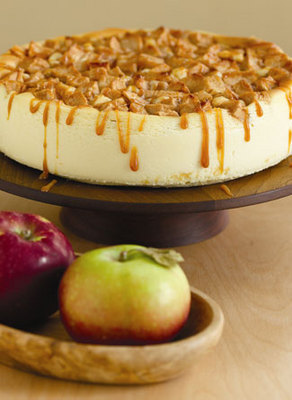 Pay for DOWNLOAD Delicious Apple Recipes Cookbook (MRR included) !