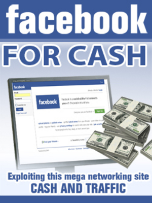 Pay for **New** FACEBOOK INTERNET MARKETING VIDEO with Full PLR MRR!