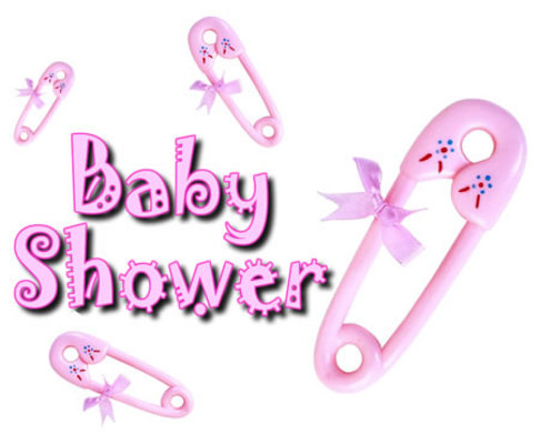 Pay for BABY SHOWER - A QUICK AND EASY GUIDE EBOOK with MRR,PLR !