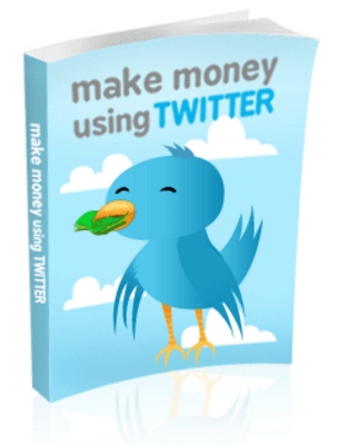 Pay for *New!* ULTIMATE TWITTER TRAFFIC SECRETS COLLECTION 7 EBOOKS with FULL PLR, MRR RIGHTS !