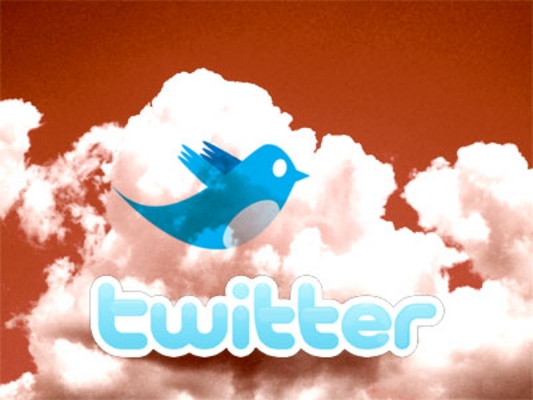 Pay for *New!* TWITTER TWEETS VIDEO with PLR, MRR RIGHTS - DOWNLOAD NOW !