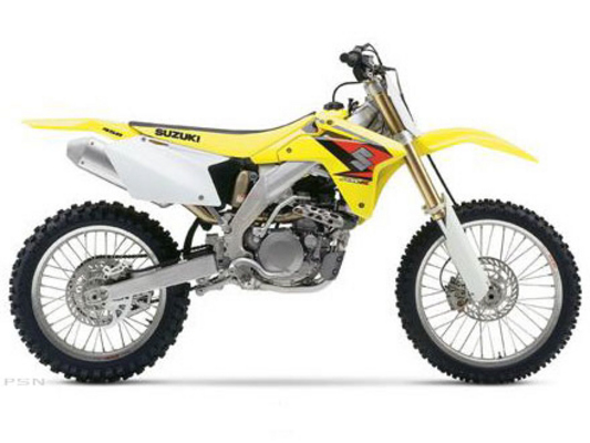 2005 – 2007 SUZUKI RM-Z450 SERVICE MANUAL RMZ450 RMZ 450 – DOWNLOAD (37 MB) * DIY Factory Service / Repair / Maintenance Manual – 79804725