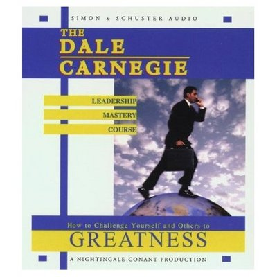 Pay for DOWNLOAD - THE DALE CARNEGIE LEADERSHIP MASTERY COURSE  AUDIOBOOK (MP3) !