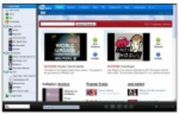 Pay for Download Videos From File Sharing Sites -VIDEO TUTORIAL With Full MRR + PLR RIGHTS!