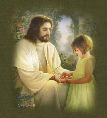 Pay for Greatest Jesus Christ Worship Songs Ever MP3 - Part 1+2+3