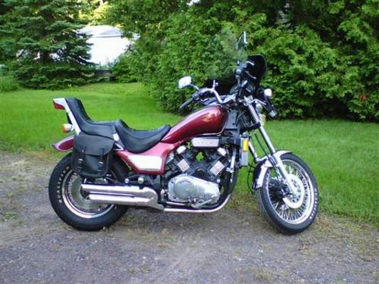 Suzuki Gv700gl Madura Gv700 Gv 700 Service Manual Repair Maintenance (117 MB) DOWNLOAD 1984 1985 1986 1987 – 87837916