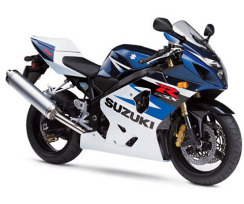 2004 Suzuki Gsxr750 Service Manual Gsx-r750 Gsxr 750 DIY Repair Workshop Manual 40 MB DOWNLOAD – 87838454