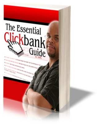 Pay for *NEW!* CLICKBANK WHAT IS IT - VIDEO SERIES - (4 Videos + 135 MB) WITH UNRESTRICTED PRIVATE LABEL RIGHTS (PLR) + MRR - DOWNLOAD !!