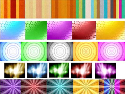 Pay for MOTION VIDEO BACKGROUND LOOPS (WMV,MOV) 47+ LOOPS 700+ MB wi