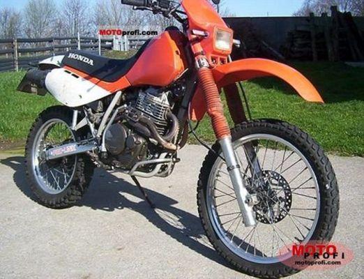 honda-xr600r-1985-1986-1987-1988-1989-1990