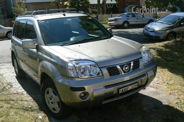 2001 2005 nissan x trail t 30 01 2002 2003 2004 05 complete rh ebookmanualspro com nissan x trail 2004 repair manual free download owners manual nissan x-trail 2004