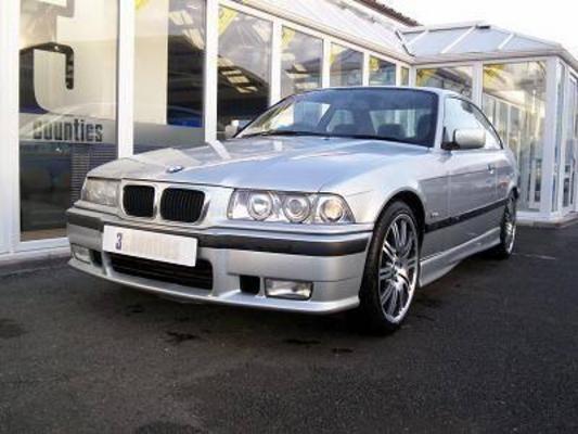 Pay for 1992 - 1998 BMW 3 Series E36 M3 318i 323i 325i 328i Sedan Coupe and Convertible Car Workshop / Repair / Service Manual (92 1993 1994 1995 1996 1997 98) - DOWNLOAD (92 MB) !!