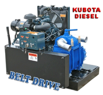 Pay for DOWNLOAD! (6.5 MB) KUBOTA DIESEL ENGINE SERVICE MANUAL D905 D1005 D1105 V1205 V1305 V1505 (FSM) / Repair Manual / Workshop Manual  (PDF-Format) !!