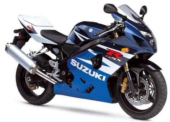 Suzuki Gsxr Service Manual Download