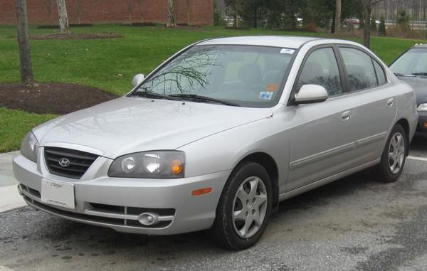 Hyundai-elantra-2006