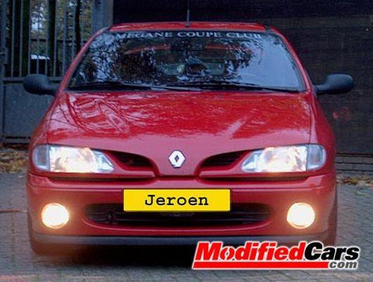 1995 1999 renaul megane renault scenic 1995 1996 1997 1998 19 rh tradebit com Renault Megane Hatchback Interior Renault Megane Hatchback Size
