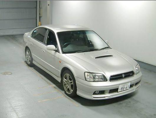 Pay for DOWNLOAD! (78 MB) 1998 Subaru Legacy Original Factory Service Manual | Repair | Workshop Manual 98 - PDF * BEST * !!