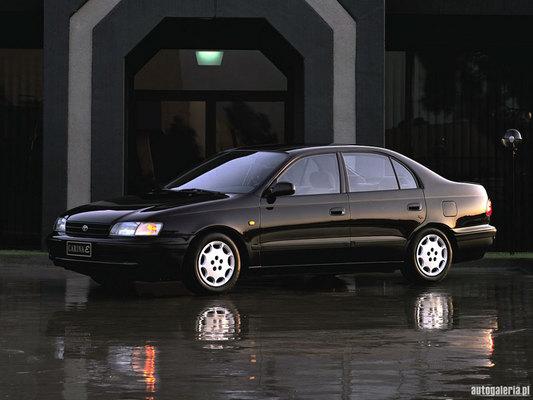 toyota-carina-1992-1993-1994-1995-1996-1997