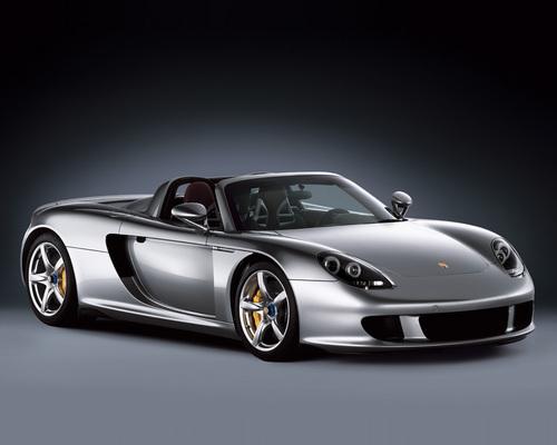 Pay for 1993 - 1998 Porsche 993 / Porsche Carrera 911 Series - DIY Service Manual | PDF Repair | Workshop Manual ( 93 1994 1995 1996 1997 98 ) !!