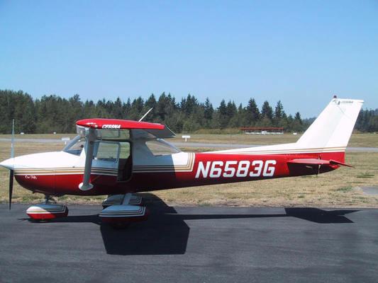 1969 - 1976 Cessna 150 Series - Service / Repair Manual PDF - ( 69 1970  1971 1972 1973 1974 1975 76 ) * BEST * DOWNLOAD !!