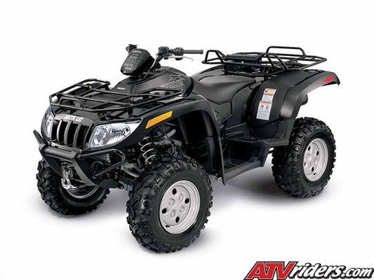 Pay for 2010 ARCTIC CAT 700 DIESEL ATV - FACTORY SERVICE / REPAIR / WORKSHOP MANUAL - INSTANT DOWNLOAD - SUPER DUTY DIESEL ENGINE !!