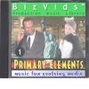 Thumbnail Biz Vids 1 Royalty Free Production Music A License