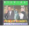 Thumbnail Biz Vids 2 Royalty Free Production Music A License