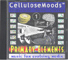 Thumbnail Cellulose Moods 1 Royalty Free Production Music A License