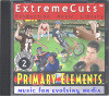 Thumbnail Extreme Cuts 2 Royalty Free Production Music A License