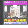Thumbnail Odds N Ends 1 Royalty Free Production Music A License