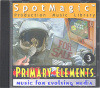 Thumbnail Spot Magic 3 Royalty Free Production Music A License