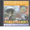 Thumbnail Spot Magic 7 Royalty Free Production Music A License