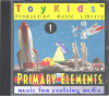 Thumbnail Toy Kids 1 Royalty Free Production Music A License