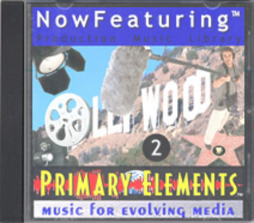 Pay for Now Featuring 2 Royalty Free Production Music A License