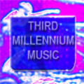 Thumbnail Science Fiction Sound FX and Music Set 1